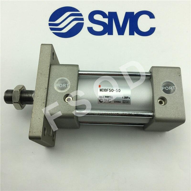 MDBF50-50Z MDBF50-50-XC8 MDBF50-50 SMC air cylinder pneumatic cylinder air tools MDBF seriesMDBF50-50Z MDBF50-50-XC8 MDBF50-50 SMC air cylinder pneumatic cylinder air tools MDBF series