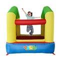 YARD Прыжки Перемычка Надувные Прыгающий Замок Надувной Замок Вышибала Надувной Замок