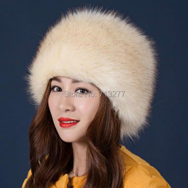 Kvaliteetsed vene stiilis mütsid