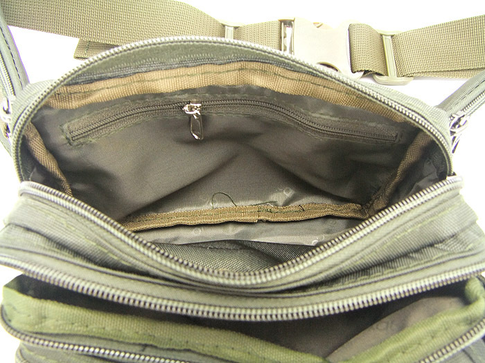 pack bolsa da cintura bum Peso : 0.3kg