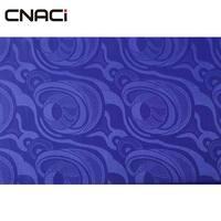 CNACI Guinea Brocade Fabric High Quality Bazin Riche African Fabric Party Dress Girls Jacquard Shadda Damask Free Shipping