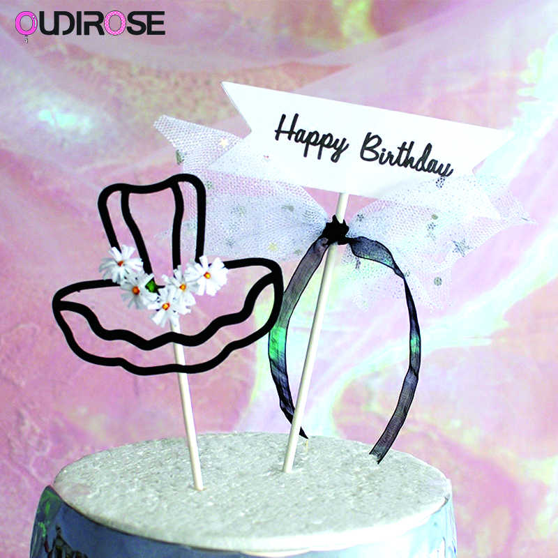 Detail Feedback Questions About Baby Party Happy Birthday Cake