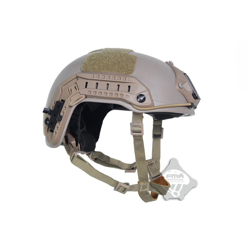 FMA airsoft Maritime FMA wargame ABS airsoft Tactique De Protection FMA Casque wargame Pour Airsoft Paintball Wargame TB815/837
