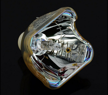 NEW original bare Bulb  DPL3292P/EN lamp for SAMSUNG SP-L301W/SP-L305W Projector 180Days warranty