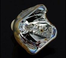 DPL3292P/EN proyector bombilla SAMSUNG