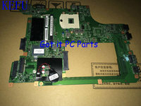 KEFU STOCK LA56 MB 48.4JW06.011 for Lenovo B560 Laptop motherboard Notebook PC COMPARE BFEORE ORDER
