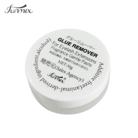 30g Professional Eyelash Glue Remover Makeup Remover Non Irritating False Eyelash Extension Glue Remover Janpan Imported