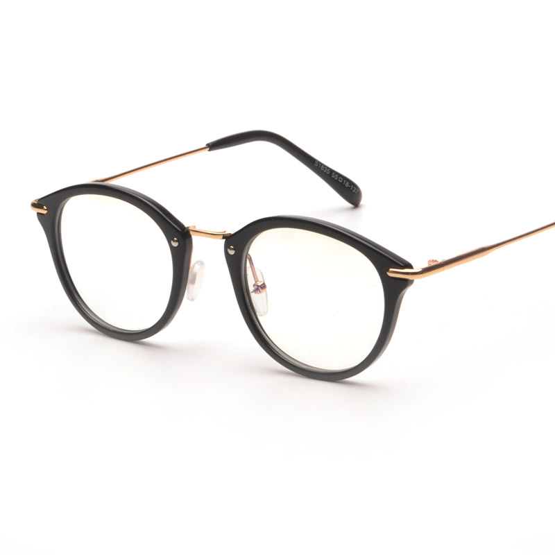 Online Get Cheap Hipster Glasses -Aliexpress.com Alibaba ...