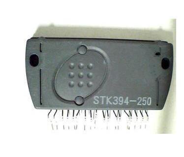 1PCS STK394-250 STK 394 - 250  HYB-181PCS STK394-250 STK 394 - 250  HYB-18