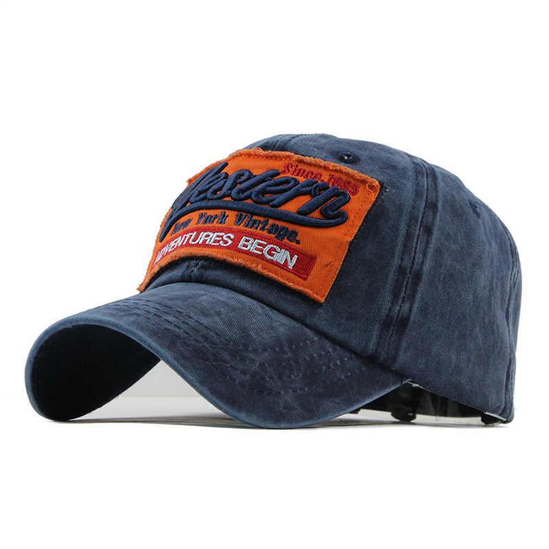 [FLB] Yaz beyzbol şapkası işlenmiş şapka Şapka Erkekler Kadınlar Için Snapback Gorras Hombre şapkalar Rahat Hip Hop Kapaklar Baba Casquette f115