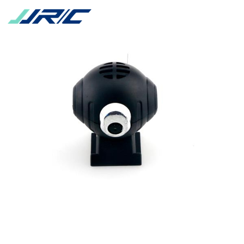 Original JJRC H39WH RC Quadcopter Spare Parts 720P WiFi Camera For RC Multicopter Gimbal Cam Transmitter RC Toys jjrc h20c rc quadcopter spare parts receiver board