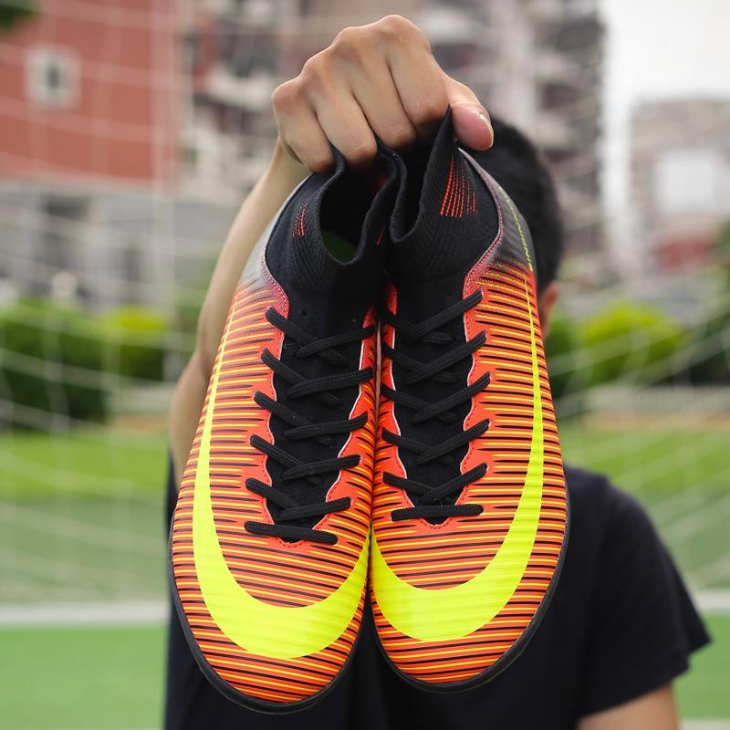 a91bea0ca קנו נעלי ספורט