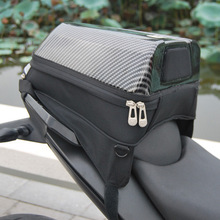 motorcycle rear seat bag waterproof motorcycle bag multi-function motorcycle riding bag tank bag sacoche moto