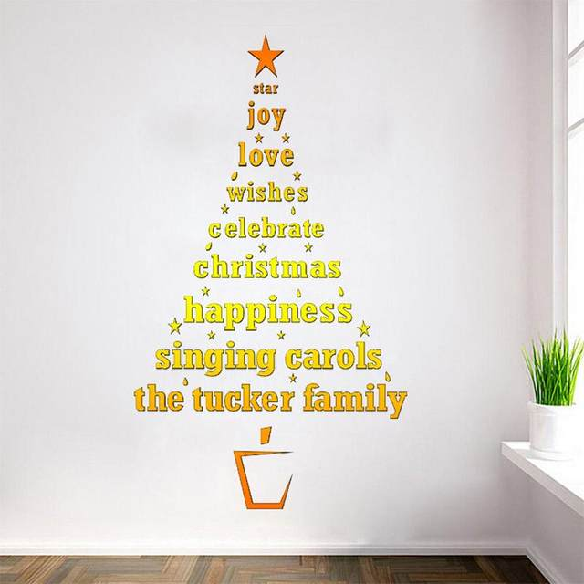 Fancy Xmas Wall Art Vignette - Wall Art Collections ...