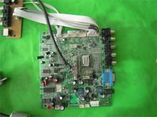 LCD32K73 motherboard 40-XPMS18-DIE2XG with LTA320AB01 screen