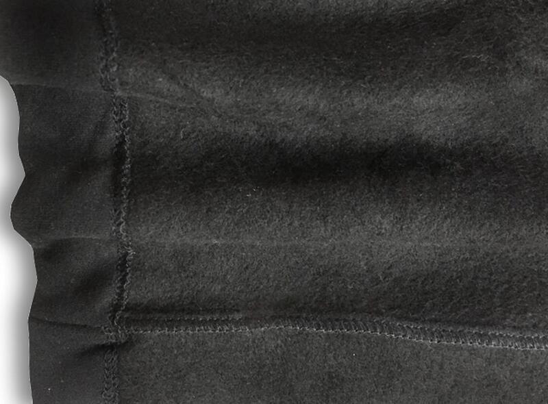 Hommes Automne Costumes La Moyen Tendance long Non Cardigan Chanteur Mantisses traditionnels Vêtements Noir 2016 De Manteau 4dqOZ4