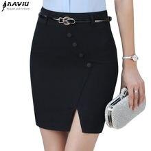 23d2dafc0 Formal Negro Faldas de alta calidad - Compra lotes baratos de Formal ...