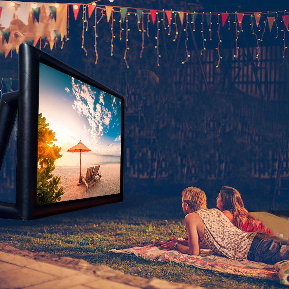 картинки на домашний экран фартуки, сделанные