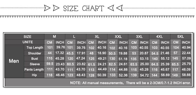 Dashiki African men clothes bazin riche african dress for men 2 two piece suits dashiki shirt with trouser ensemble homme in Africa Clothing from Novelty Special Use