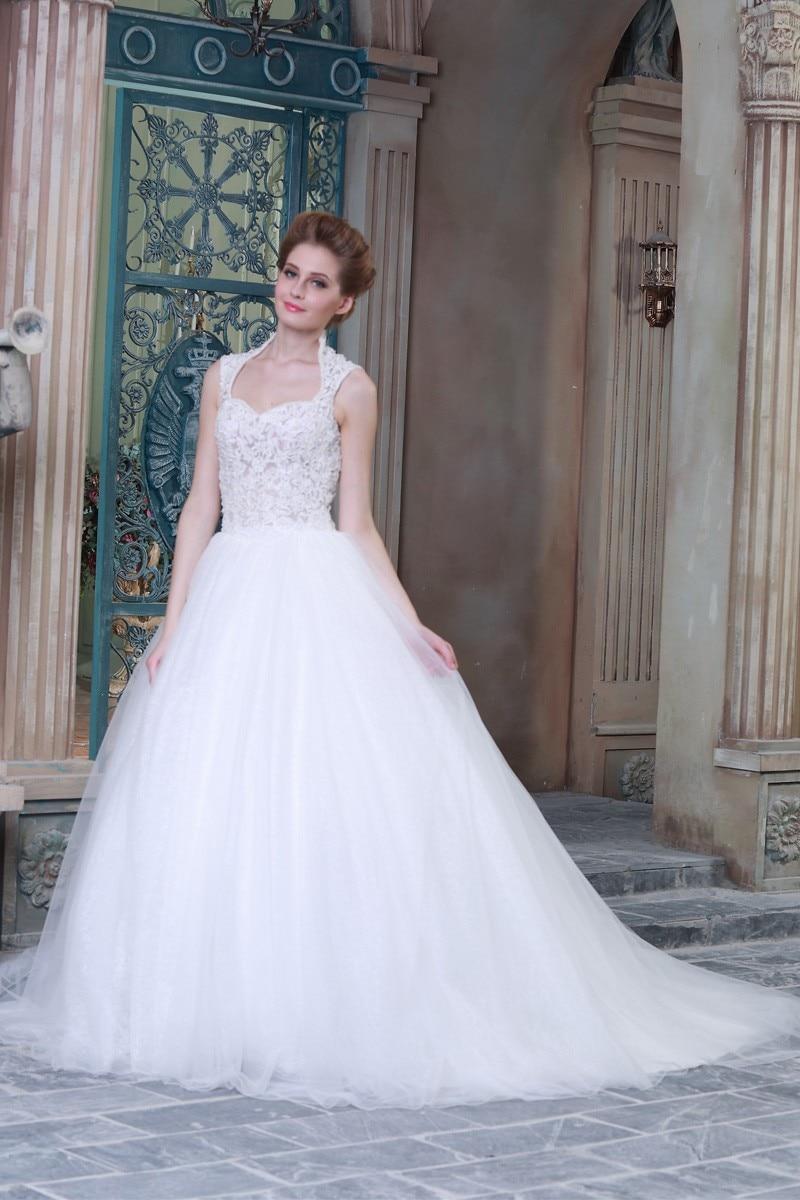 popular queen anne dresses buy cheap queen anne dresses