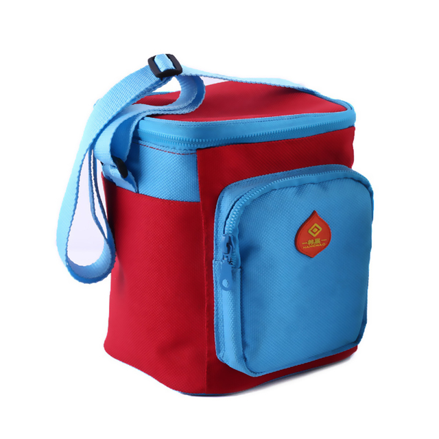 sac oxford sac isotherme oxford sac thermique 1200Doxford sac a lunch d jeuner isotherme bouteille lunchbox single messenger bag