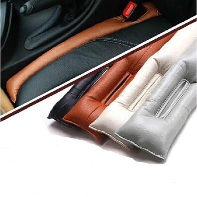 Autositz Gap Pad Leak Proof Platte Stecker Sitzleck Abdeckung für - Auto-Innenausstattung und Zubehör - Foto 2