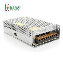 AC DC 12V Power Supply 220 to 12V Transformer 1A 2A 3A 5A 6.5A 10A 20A 33A LED Driver For Led Light