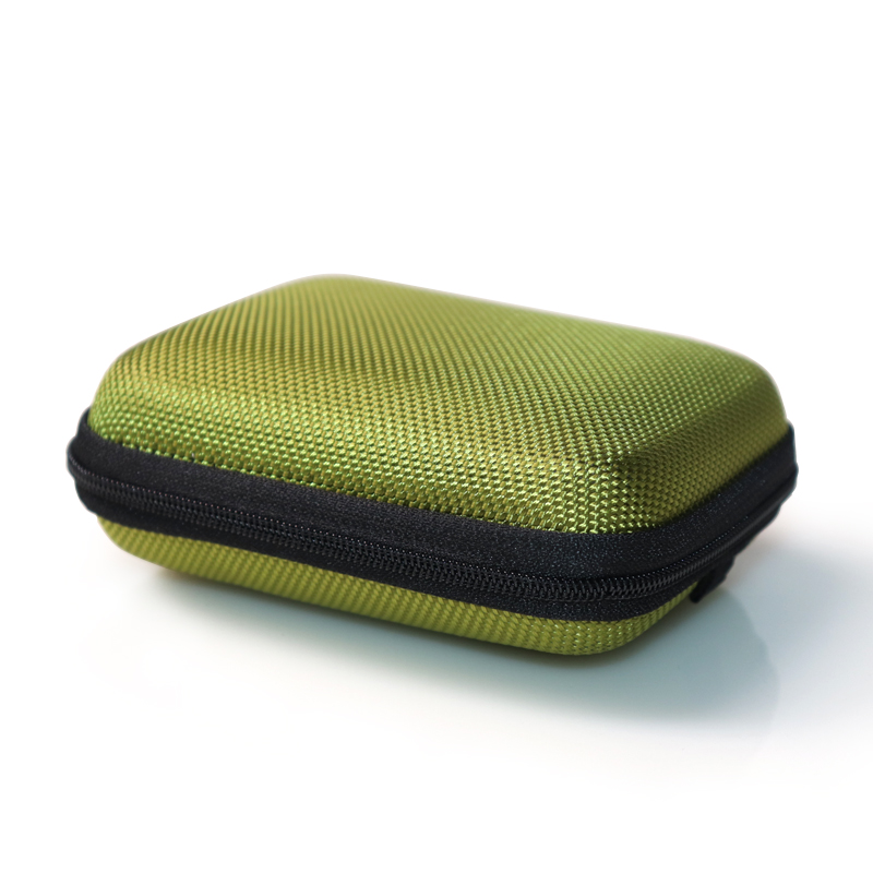 Protection Pocket Bag for New Bittboy and LDK game console 1