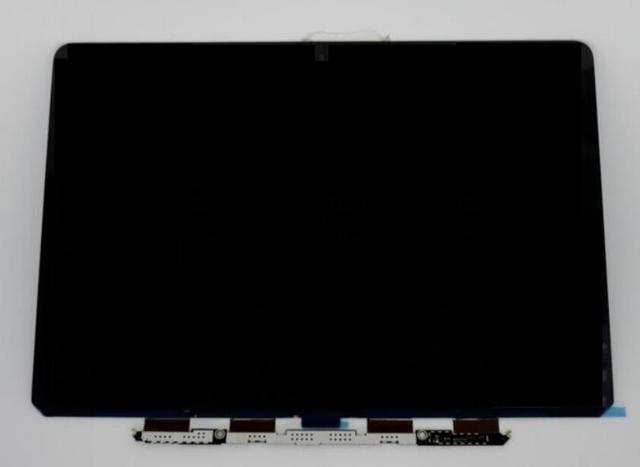 "2015 Ano LSN133DL03 LCD Screen Display para Macbook Pro 13 ""Retina A1502 MF839 MF841 LCD Screen display substituição"