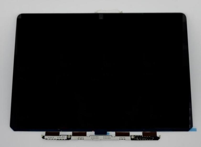 2015Year LCD Screen Display LSN133DL03 for Macbook Pro 13