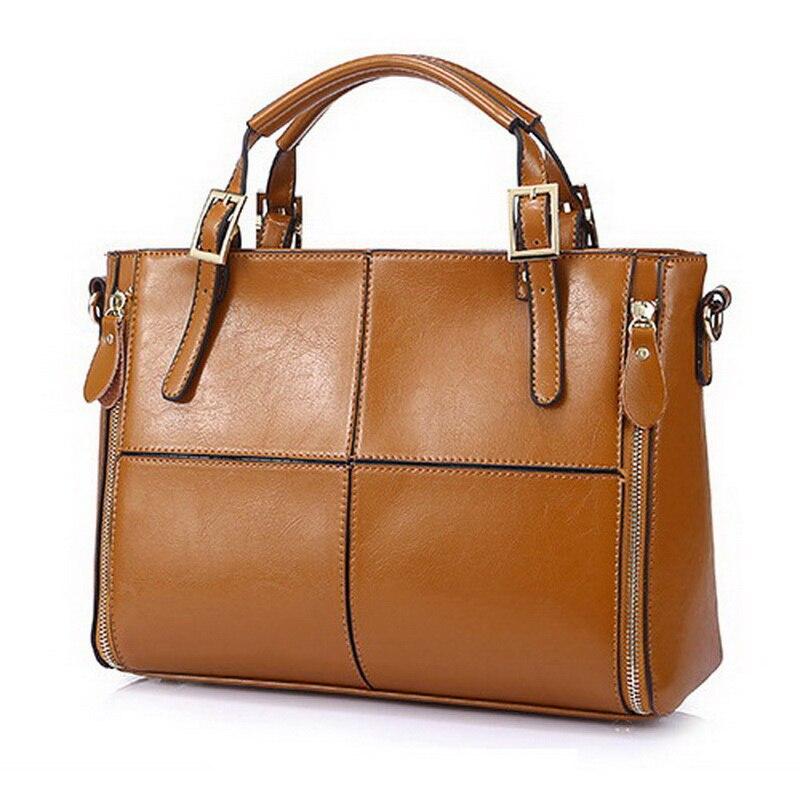 alta qualidade sacolas de ombro Tipo de Bolsa : Sacolas de Viagem