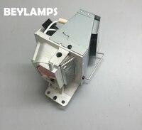 Atacado Original Lâmpada Do Projetor NP36LP Para NEC V302W/V302X Projetores