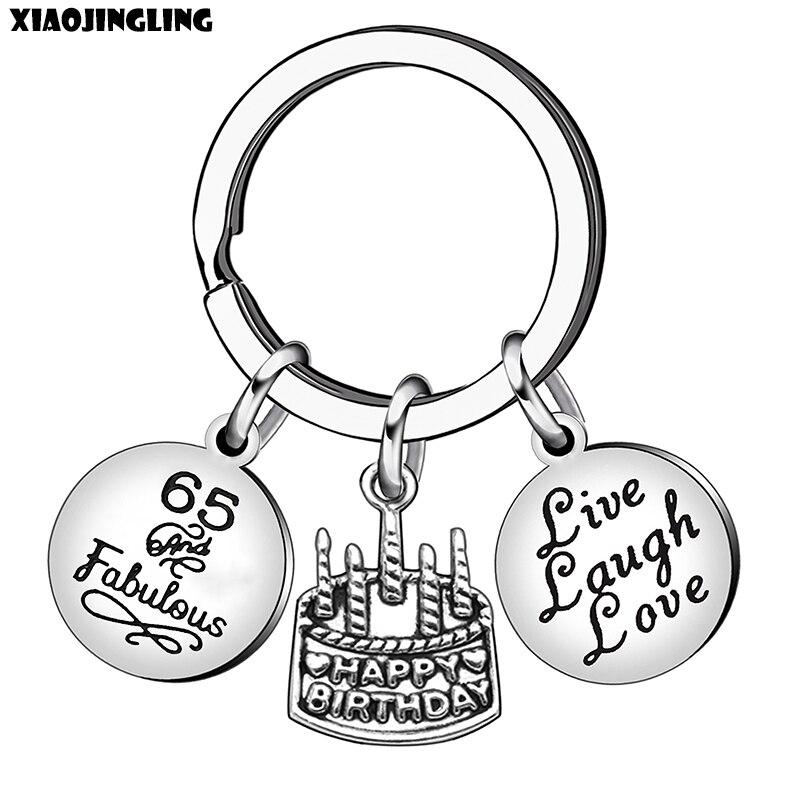 Calvas 1pc Love Life Live Big Hole Bead Charms Fits European Charm Bracelets /& Necklaces A132