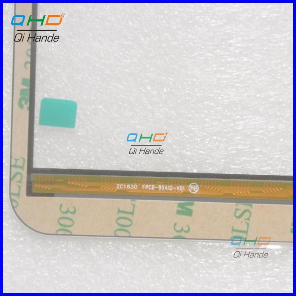 FPCA-80A15-V01  (2)