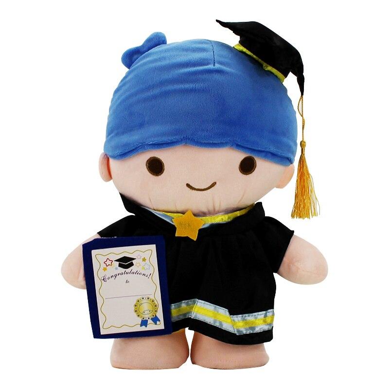 4style Cartoon Cute Little Twin Stars My Melody Cinnamon dog ...