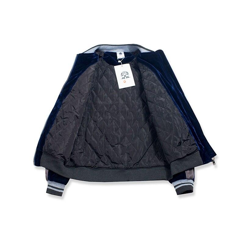 Hommes Pants Veste Épaisse Baseball Survêtement Bomber Black Uniforme Nouveau blue Manteaux Arrivée black Vestes D'hiver Ma1 Streetwear Hiphop Jackets Jackets 2015 Pants Chauds blue qg7Y0w