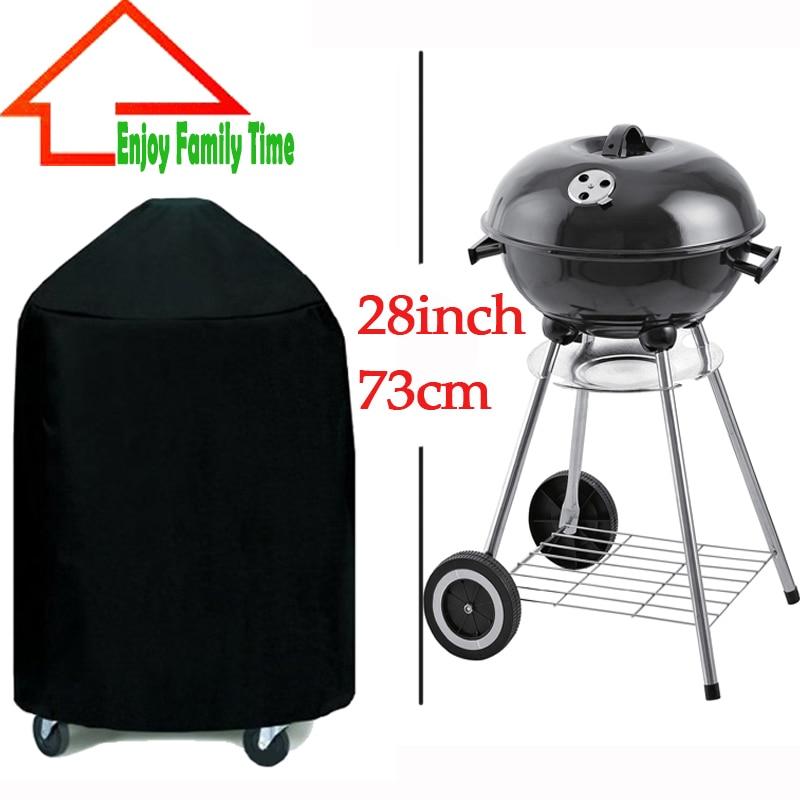 सुरक्षित चारकोल - रसोई, भोजन कक्ष और बार