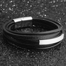 Leather Bracelets for Women