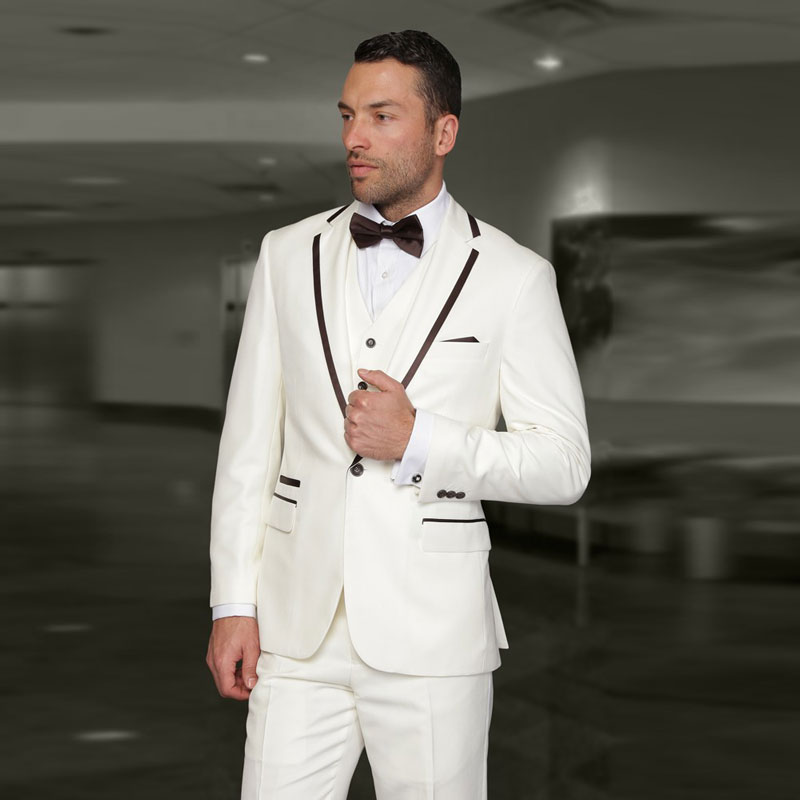 men suits for wedding.groom tuxedos (52)