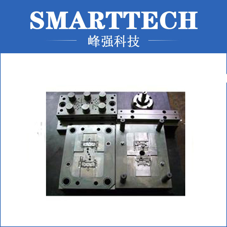 Cheap OEM plastic injection moulded parts PC ABS Nylon molding product cheap plastic part injection molding production manufacturing injection mold
