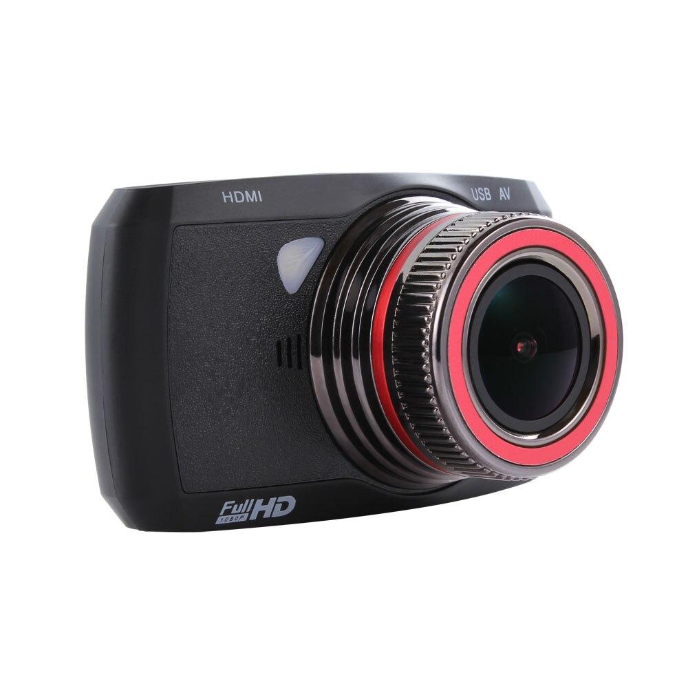 High Quality Car DVR Novatek Camera lingtong 2248 DVR Full HD 1080 P Auto Camera 3.0 Inch Blackbox Parking Monitoring dashcam потребительская электроника other sy5000 dvr wifi wdv5000 1080 p full hd