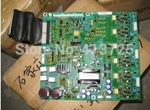 Inverter accessories ATV61/ATV7 series 45KW power driver board VX5A1H45N4 series inverter is5 7 5kw and 5 5kw power board driver board sv075is5 4 motherboard