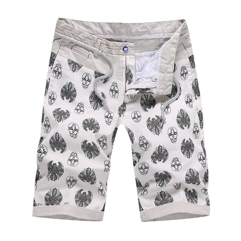Men New 2015 Summer Mens Shorts Casual Plus Size Jogger Running ...