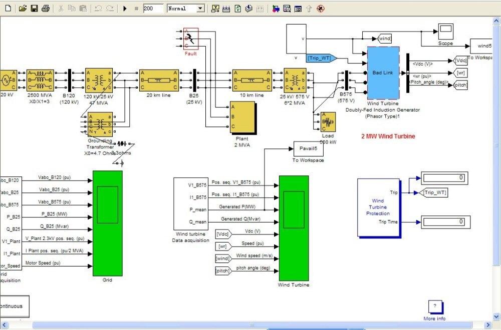 US $200 0 |Matlab programming service/ simulink / GUI design / image  processing / signal processing on Aliexpress com | Alibaba Group