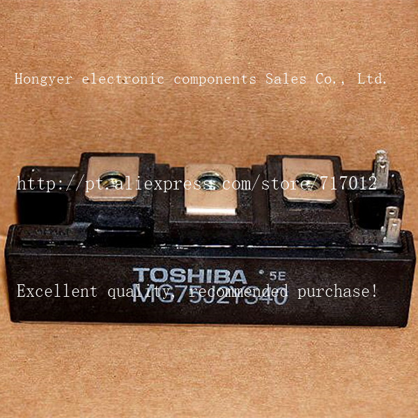 Free Shipping MG50J2YS40  New products,Good quality
