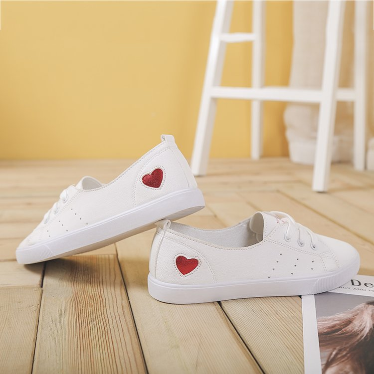 Womens white shoes female openwork   SEU-01-SEU-06Womens white shoes female openwork   SEU-01-SEU-06