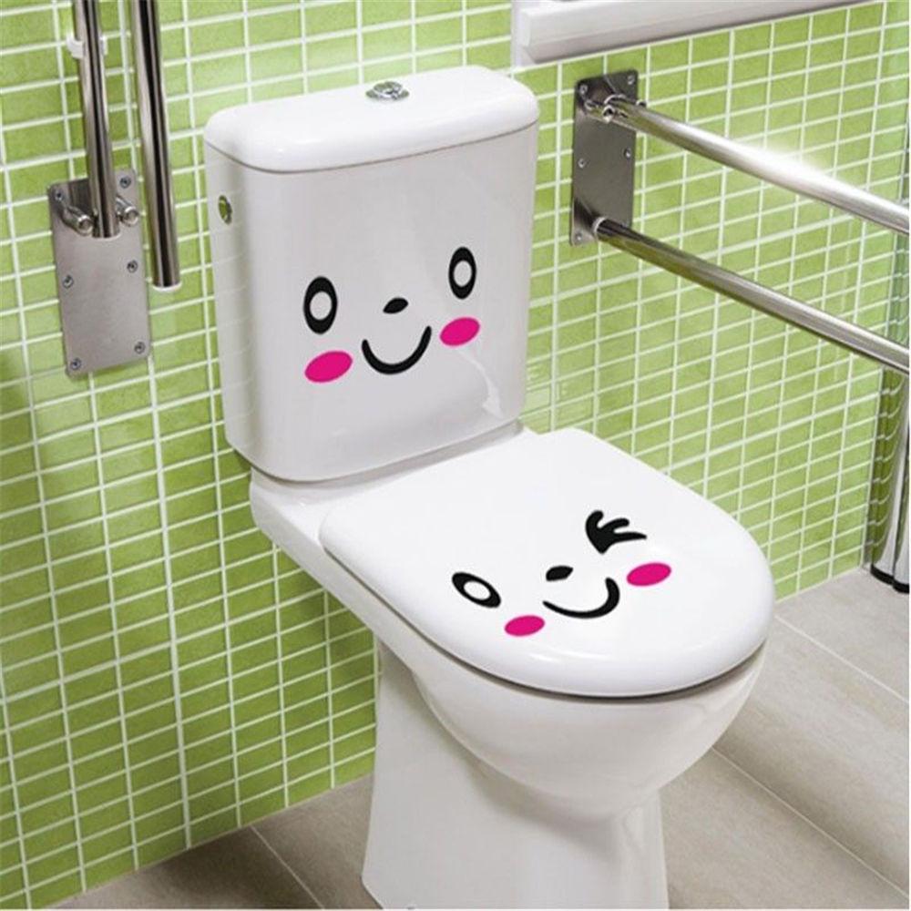 Online kopen Wholesale badkamer tegel stijlen uit China badkamer ...