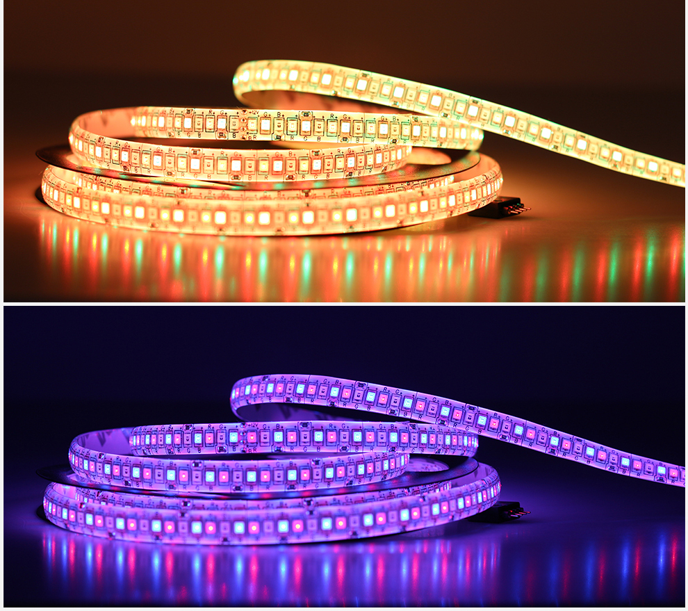 LED Strip 2835 (15)