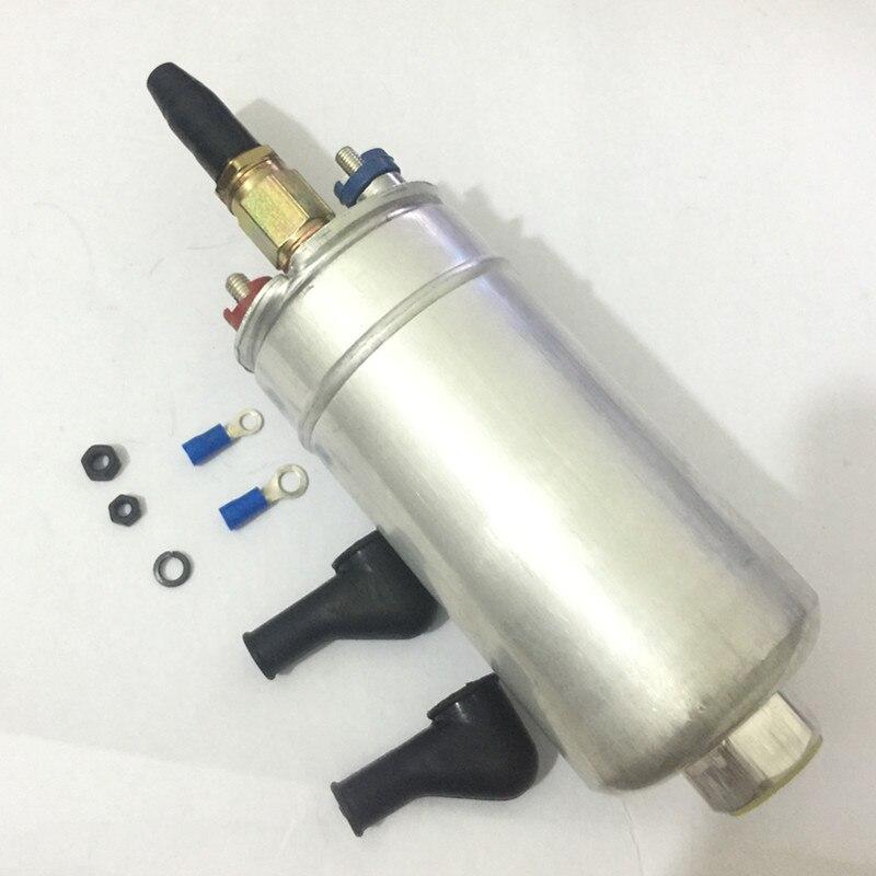 online get cheap bmw motorcycle fuel pump -aliexpress