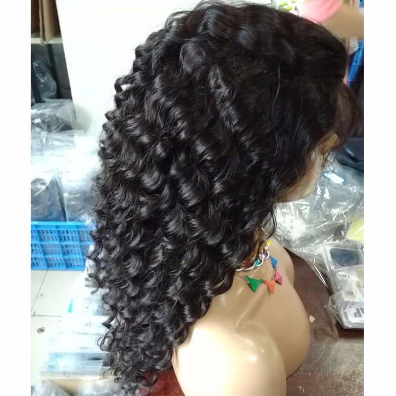 Brazilian-Deep-Wave-Glueless-Lace-Front-Human-Hair-Wigs-250-High-Density-Full-Lace-Human-Hair (1)